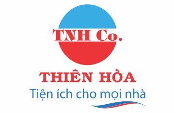 Thien Hoa